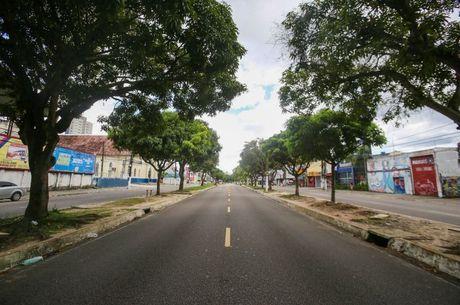 Pará tem 652 mortes e 7.256 casos confirmados de covid-19