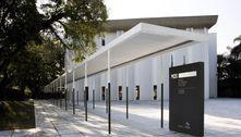 SP lança programa para marcar 100 anos da Semana de Arte Moderna