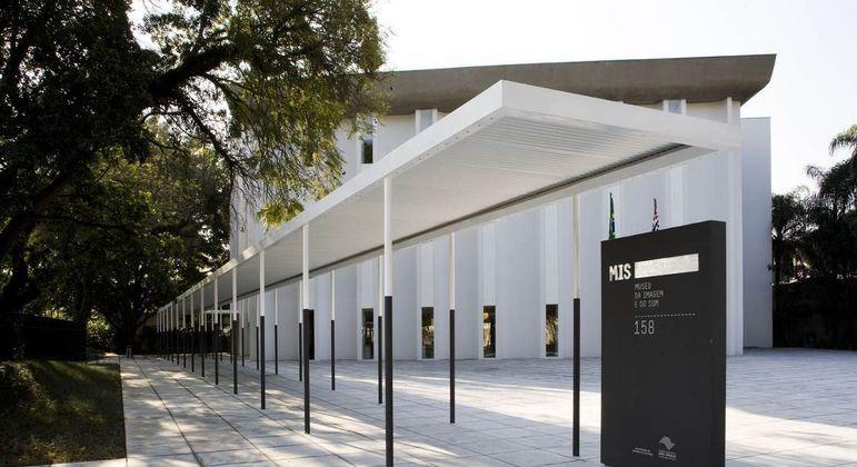 MIS (Museu da Imagem e do Som) apresentará as exposições Portinari por Todos e 100 Anos Modernos