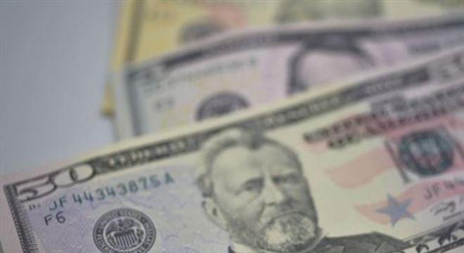 Para Fernanda Consorte, economista-chefe do Banco Ourinvest, a queda do dólar ainda é fruto da aprovação da nova Previdência