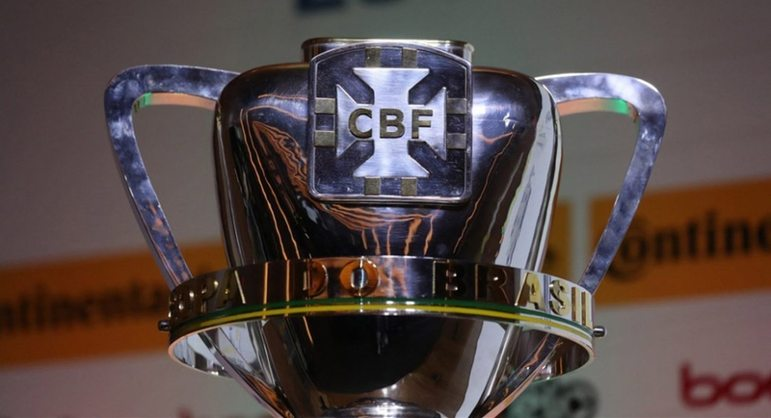 Para o vice-campeão, estará garantida uma premiação de R$ 23 milhões.