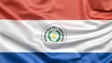 Paraguai começa desenvolver projeto envolvendo Bitcoin