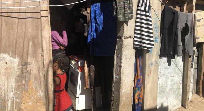 'Não me parece digno que a sociedade obrigue que essas pessoas escolham de quem vão abrir mão da sua família para garantir a retomada da economia', diz Renato Meirelles, do instituto de pesquisa Locomotiva