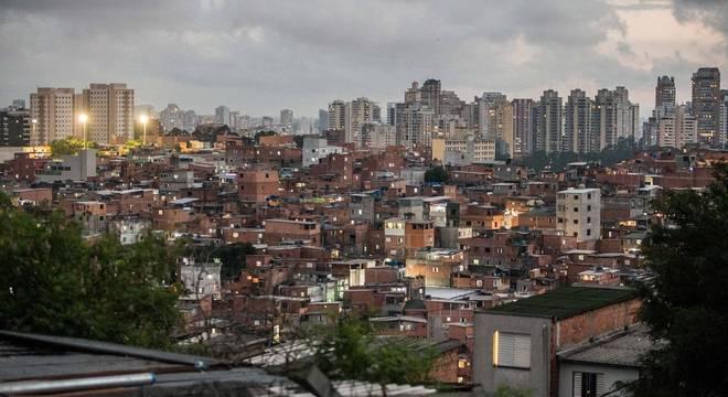 Ouvidoria pede afastamento de PMs que atuaram em Paraisópolis