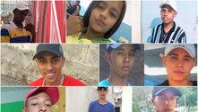 MP-SP tem 15 dias para denunciar 9 PMs por mortes em Paraisópolis