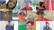 MP denuncia 13 PMs por morte de jovens em Paraisópolis (SP)