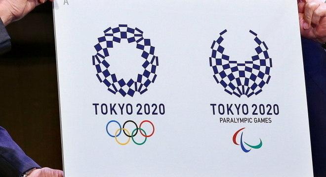 Jogos Paralímpicos também são adiados