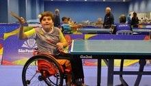 São Paulo abre inscrições para etapa Paralímpica dos Jogos Escolares