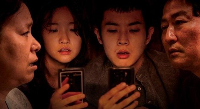 Filme dirigido por Bong Joon Ho já foi visto por mais de 200 mil pessoas nos cinemas