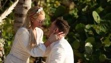 Paris Hilton é pedida em casamento no dia do aniversário de 40 anos