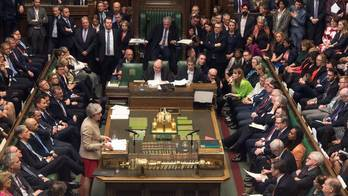 __Número de mulheres na política cresce 6% em 10 anos no mundo__ ( Mark Duffy/EFE - 29.3.2019)