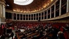 Parlamento da França aprova projeto por economia verde