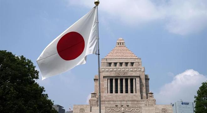 Governo japonês e alemão foram os países que mais doaram até o momento