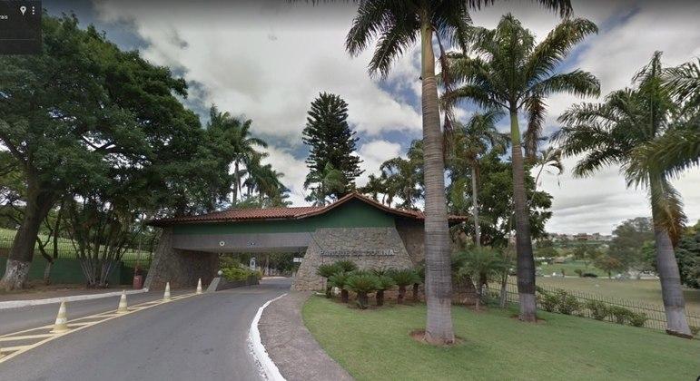 Corpo da criança de 6 anos será enterrado no cemitério Parque da Colina, em BH