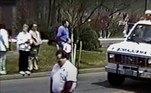 Ao todo, seis pessoas morreram nas instalações do parque, o que obrigou Gene a comprar ambulâncias extras para a cidade, já que as existentes estavam sempre em uso por causa do Action