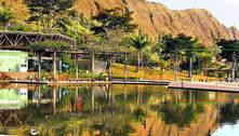 Parques públicos, Zoológico e Lagoa da Pampulha ficarão abertos em BH