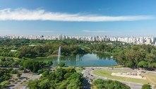 Entenda o que muda no estado de São Paulo com a fase emergencial
