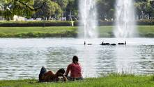 SP: Parque Ibirapuera amplia horário a partir deste sábado (24)