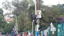 Parques de SP vão funcionar das 8h às 16h apenas em dias úteis