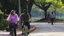 CNM: exigência de máscara deve ser mantida em 1,2 mil municípios