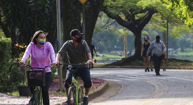 Tema ganhou força após declarações do ministro da Saúde, Marcelo Queiroga