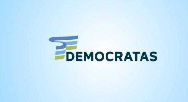 Justiça condena DEM-SP a investir em atuação da mulher na política