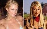 Quando Paris Hilton virou uma das maiores celebridades do entretenimento, no início dos anos 2000, a internet ainda era só mato. Se hoje em dia os chamados 'influenciadores digitais' são apontados como uma 'tendência', a socialite foi uma das primeiras a sustentar a 'fama pela fama'.Ela, inclusive, afirma isso no documentário This is Paris lançado no ano passado. Na produção, disponível no YouTube, a empresária mostra brigas familiares, momentos de vulnerabilidade e uma rotina agitada de viagens. Ao longo dos anos, a milionária ocupou os noticiários do mundo todo por acumular polêmicas e a ostentação de uma vida de futilidades. Nos 40 anos de Paris Hilton, relembre momentos que deram o que falar!