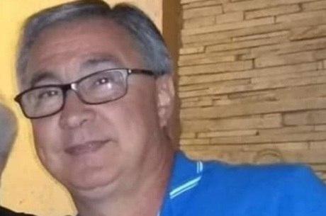 Paschoal Demartini morreu em Juiz de Fora (MG)