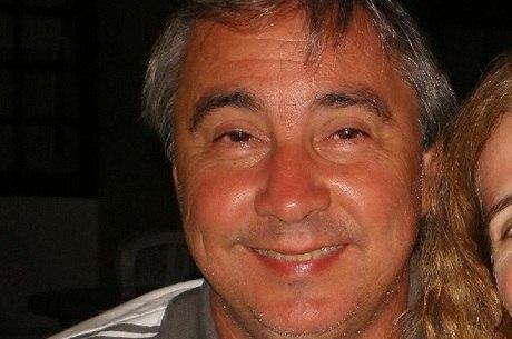 Demartini Filho morreu em Juiz de Fora (MG)