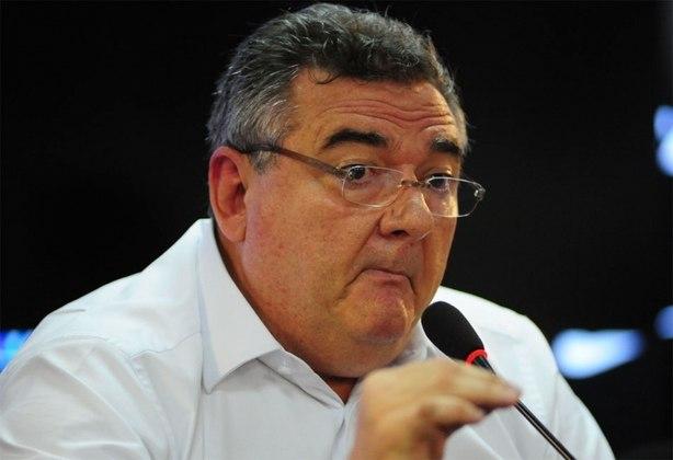 Passado o primeiro período de Andrés Sanchez, outro presidente que falou dos NR foi Mário Gobbi, em 2015. Durante entrevista na 'ESPN', ele chegou a dizer que o acordo esteve próximo de ser selado por duas vezes. A Chevrolet confirmou conversas para a aquisição.