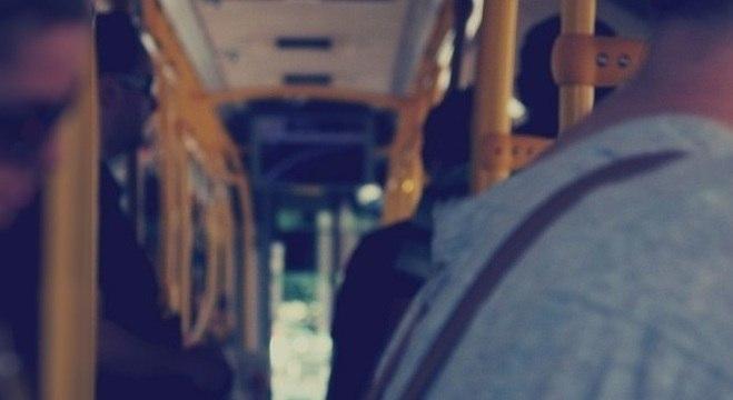 Universitárias relatam episódio de assédio sexual em ônibus na Lapa, em SP