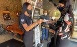 STF restabelece passaporte de vacina no Rio de JaneiroVEJA MAIS