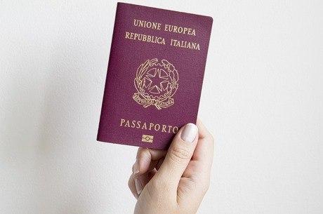 Concessão de cidadania italiana segue com mesmas regras
