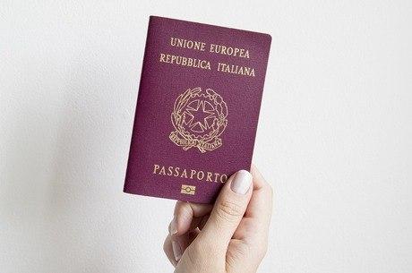Decreto mudaria forma de concessão de passaportes