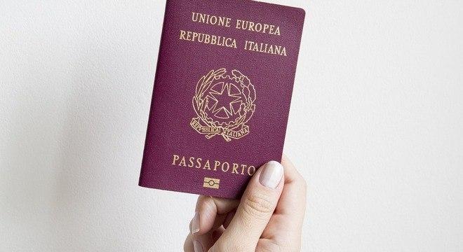 Deputados ultranacionalistas querem atrair mais descendentes de italianos