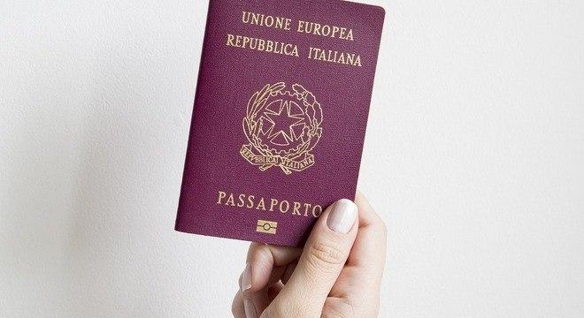 Decreto iria restringir cidadania para descendentes em segundo grau