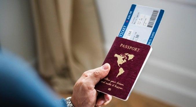 Passagens aéreas já saltaram mais de 35% em julho
