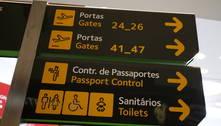 UE inicia testes de 'passaporte sanitário' em 19 países