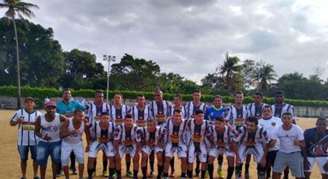 Passarinho, atual bicampeão, enfrenta o Bahia/Curado; Corinthians e Braga de Santo Amaro jogam no outro mata-mata