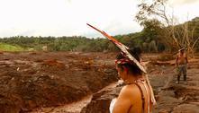 Vale vai repassar R$ 11 milhões a indígenas atingidos por barragem