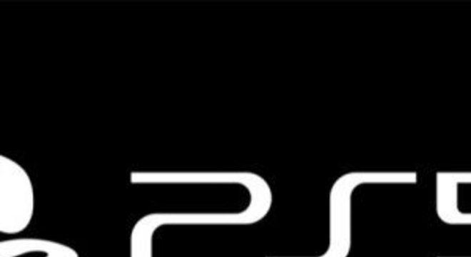 Patente mostra possível interface gráfica do PlayStation 5