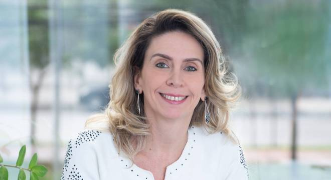 Patrícia Blanco preside o Instituto Palavra Aberta que promove educação midiática