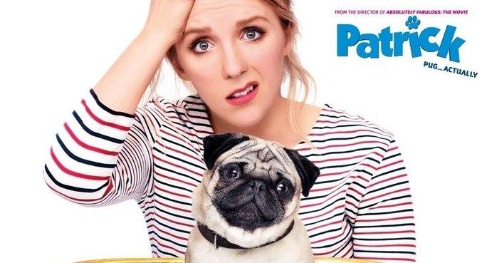 Enquanto Bayern e Tigres disputam final Mundial, Globo mostra cachorro 'travesso' Patrick