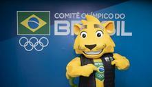 COB espera superar número recorde de medalhas na Rio 2016