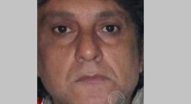 Paulo Cupertino, conhecido como Madureira, sogro do ator Rafael Miguel