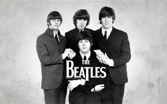 Paul McCartney anunciou o fim do conjunto Os Beatles, encerrando um momento histórico da música mundial.