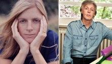 Paul McCartney homenageia Linda: 'Seria seu aniversário de 80 anos'
