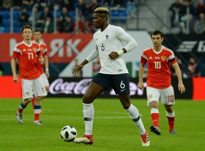 Copa do Mundo da Rússia terá um árbitro e dois auxiliares brasileiros