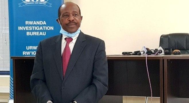 Paul Rusesabagina pediu liberdade condicional para manter tratamento de saúde