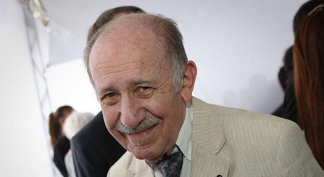Metalúrgico e economista, Singer era referência da esquerda brasileira
